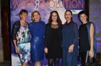 Kathleen Swalling;Vienna Eleuteri;Marie Fishborn;Cristiana Longarini;Mariasole Bianco