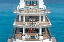02xVA6M0TBG30wTAZy3q_stella-maris-vsy-best-superyacht-aft-views-tall-credit-Guillaume-Plisson--1260x1760